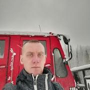 Константин, 30, г.Печора