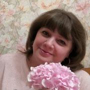 Наталия, 44, г.Братск