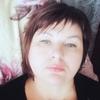 Оля, 47, г.Москва
