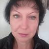 Янаярославна, 45, г.Змиёв