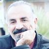 farman, 30, Baghdad