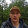 Алексей, 47, г.Абдулино