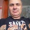 олег, 50, г.Торез