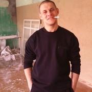 ГРИША, 32, г.Красный Кут