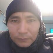 Даурен 35 Талдыкорган