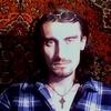 Феникс, 44, г.Выселки