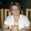 Ирина, 66, г.Ali Hanit
