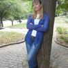 Татьяна, 36, г.Калиновка