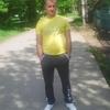 Виталий, 33, г.Ананьев