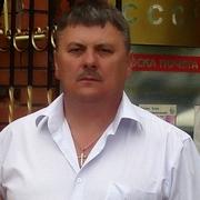 Василий 56 Гайсин
