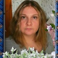Ксюша, 38 лет, Телец, Винница