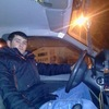 Dostonbek, 25, г.Тюмень