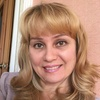 Мария, 48, г.Астрахань