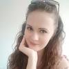 Елена, 29, г.Пятигорск