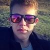 Данил, 18, г.Юрюзань