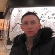 Ильшат, 32, г.Альметьевск
