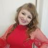 Mila, 31, г.Новосибирск