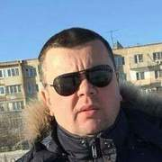 Владимир, 41, г.Астрахань