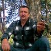 Леонид, 58, Покровськ