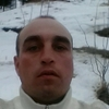 Алексей, 36, г.Нефтеюганск