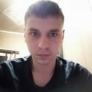 Павел 31 год (Скорпион) Уссурийск