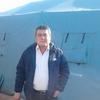 музафар, 45, г.Калининград