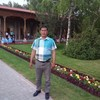 Шавкатбек, 36, г.Ташкент