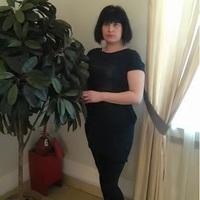 Елена, 41 год, Скорпион, Москва