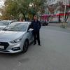 Дмитрий, 43, г.Керчь