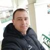 Серик, 32, г.Брест