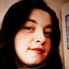 Татьяна, 32, г.Новогрудок