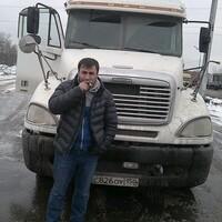 НАМИК, 45 лет, Рак, Москва