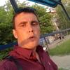 Павел, 33, г.Ярославль