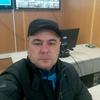 саша, 43, г.Москва