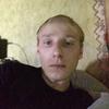 Витя, 29, г.Запрудная