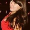 Natasha, 27, г.Торжок