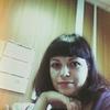Татьяна, 36, г.Кяхта