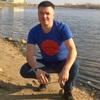 Андрей Кузнецов, 40, г.Тюмень
