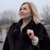 Iryna, 47, Новомосковськ