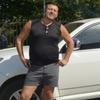 Роберт, 39, г.Анапа