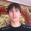 Олег, 28, г.Староминская