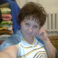 Вера, 42 года, Водолей, Усть-Каменогорск