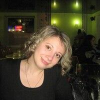 Алина, 37 лет, Рыбы, Челябинск