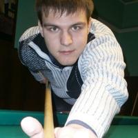 Сергей, 29 лет, Скорпион, Енакиево