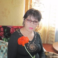 Валентина Матросова, 77 лет, Овен, Санкт-Петербург