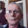 Юрий, 56, г.Белая Глина