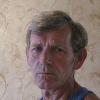 слава, 53 года, Близнецы, Санкт-Петербург