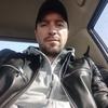 Aleksando, 38, Krasnoyarsk