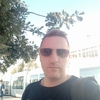 Maksim, 40, Tel Aviv-Yafo