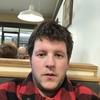 Joel, 31, Beauharnois